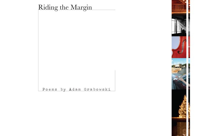 Riding-the-Margin